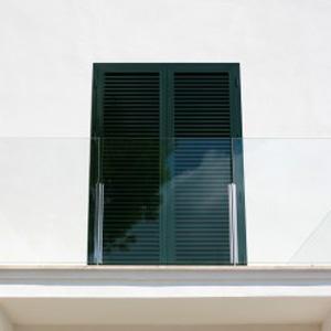 glasswall1