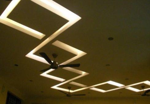 project-ceiling-lightholder (1)