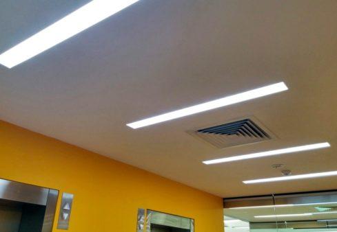 project-false-ceiling-2