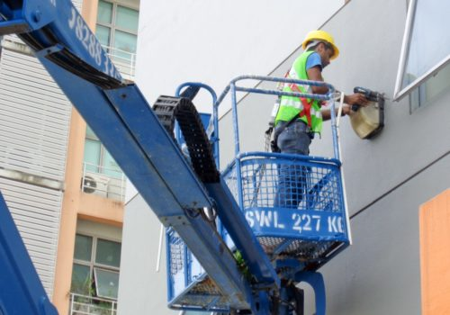 project-scaffolding-5